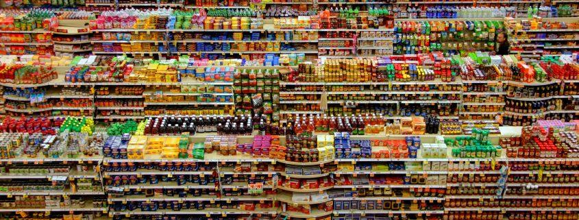 panama-supermercado-online